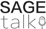 Sage Talk Podcast