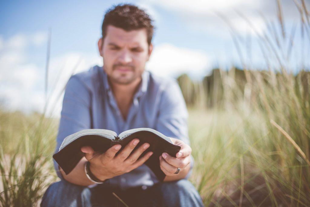 Spiritual Fatherhood | Sage Talk Podcast