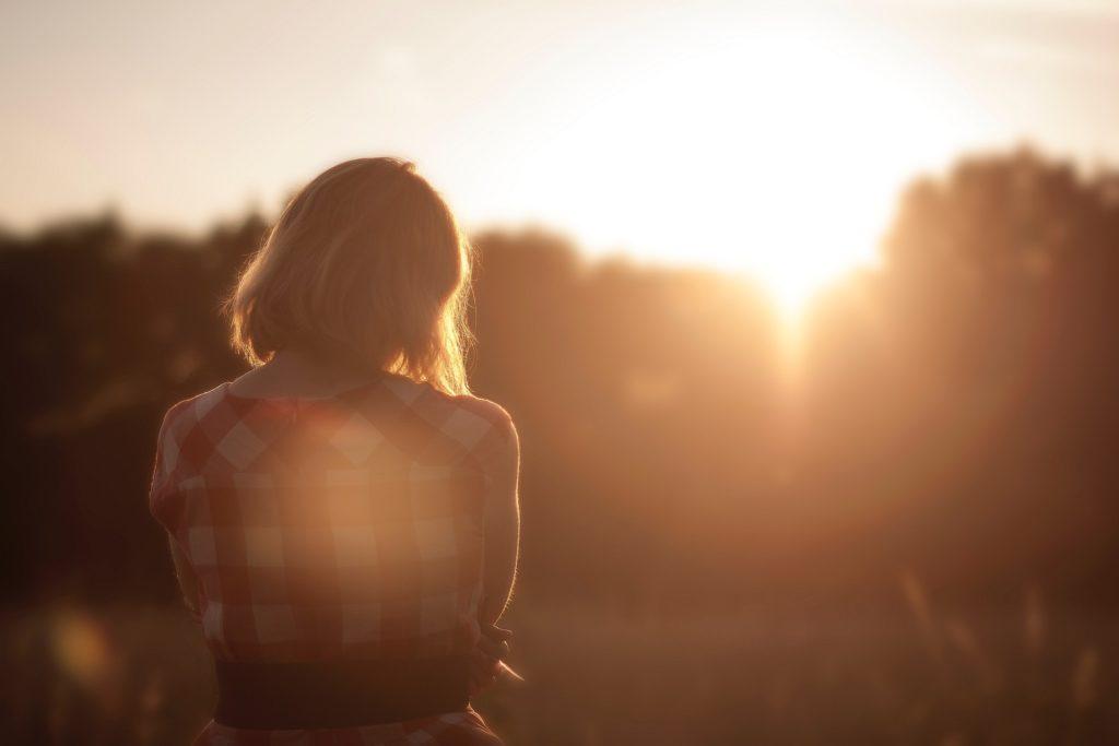 Episode 3: Spiritual Transformation: An Unveiled Face