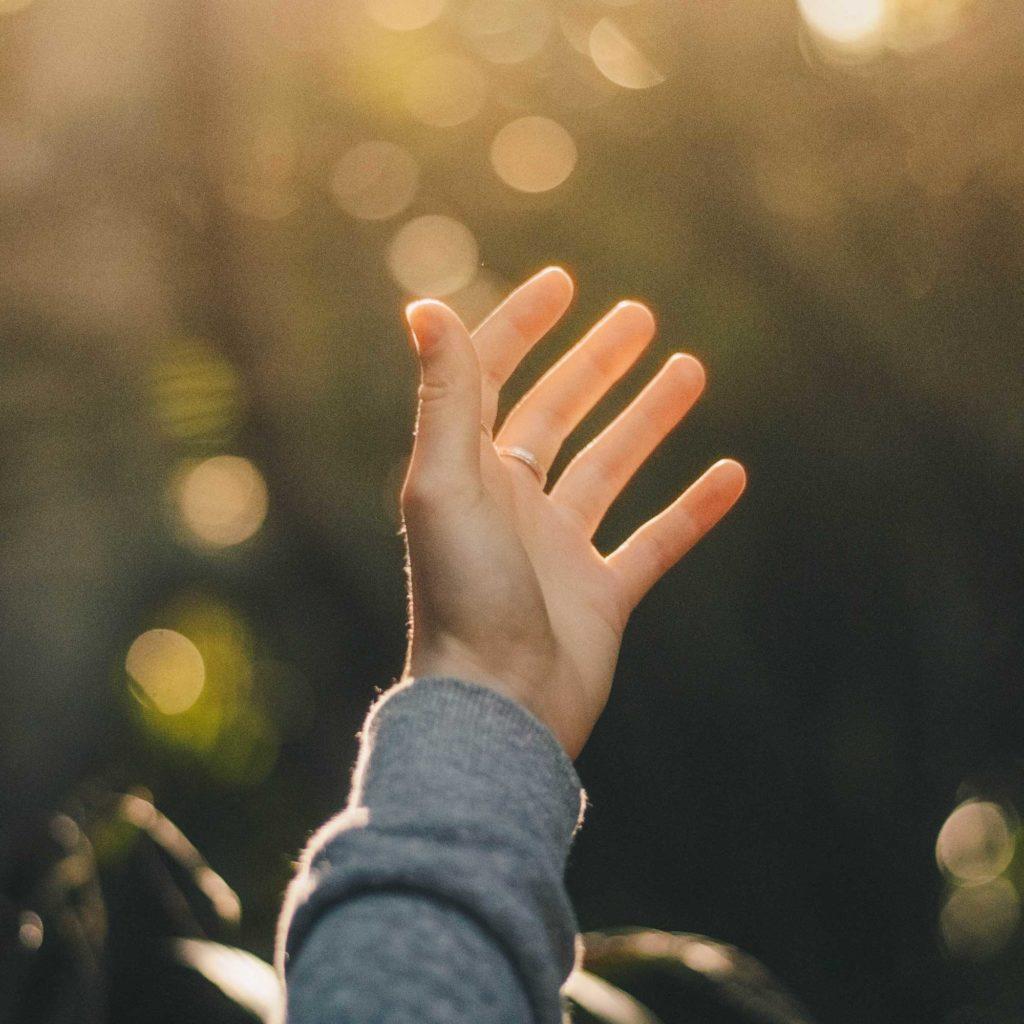 SageTalk Episode 18: Worship: We Become Like What We Behold
